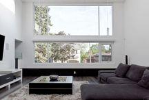 Livingroom ★ Lounge ☆