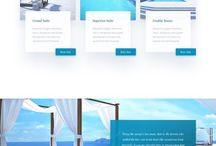 clickfunnels / funnel leadpages generation sales marketing pricing review login conversion leadpages alternative templates cost website shopify woocommerce webinar creation support software marketplace
