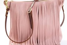 Purses are Arm Candy / Handbags from indie designers and local craftsman | Atlanta Blogger | Style and Living Profile