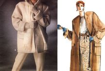 Fashion. That is all.  / Roaring Twenties to the decade that taste forgot...