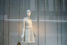 Weylandts AUS Lighting Promo's / Modern | Antiqued | Copper Lighting Installations