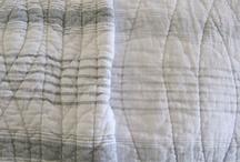 Quilt Madness / by Tanna Klotz Stubblefield
