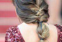 Sevdiğim Saç ve Güzellik / hair_beauty