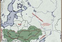 haritalar & maps