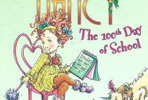 Book 100th day