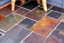 Natural Stone Tiles / Tile Choice are proud of the natural stone tiles that we have to offer our customers, may it be for walls or floors, we have a good choice for you to chose from. The beauty about natural stone tiles is that they have that natural feel and also they can be used inside or outside.