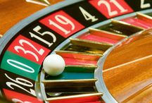Advertising and Media / #Gambling, #Entertainment, #Television, #Media / by JSB Market Research
