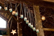 Party Ideas / by Lori Weiss