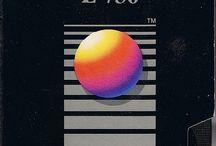 année 80-90