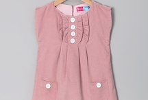 House of style for kids / by Susan Chan