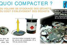 Compacteurs de Bidons, Presses à fûts / https://octo-pro.fr/categorie-produit/epa/compacteurs-de-bidons/