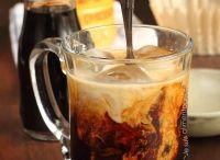 It's COFFEE