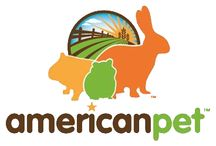 American Pet Diner Blog / Check out our Blog posts here! / by American Pet Diner