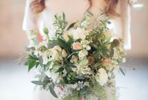 kwiaty / bukiet, kwiaty do butonierek/klap, kwiaty na stoły. ogólne insporacje florystyczne.