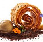 Los postres de Don Guille / Postres Gourmet