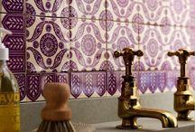 badværelse hjem