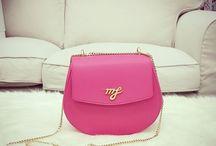 marhen l new /   #마르헨제이 #미니가방 #데일리룩 #데일리 #일상 #marhenj #minibag #bag #daily #marhen #marhenjbag #koreanbag #koreanstyle #koreafashion #fashion #bag #overseas purchase #koreabag #asiabag