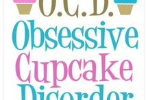 All things cupcake!