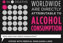 Legalize...
