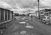 township llife