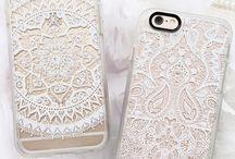 Phones' Cases