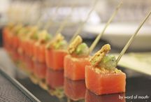 Catering Suppliers