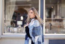 Guest Blogger: Emilie Higle