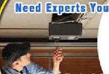 Summit garage Door Repair The Trust and Expertise You Can Count On