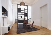 iPartment Location 2 / Gereonswall 132, 50670 Cologne/City, Germany Boardinghouse, Boutique Apartments, Service Apartments, Temporary Living Space, long Stay Apartments