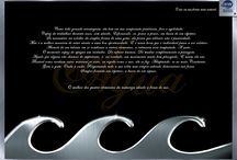 BW | Brasmetal Waelzholz | Branding | 4 Elementos