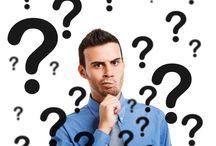 **Tanácsadás nap** 2014.augusztus 5. / Milyen összegű lehet a kaució? Mi a feladata? A kaució a havi lakhatási díj – általában – két vagy háromszorosa. Arra szolgál, hogy ha a lakásban a lakó kárt tesz, vagy szerződésszegés áll fenn a lakó részéről, akkor a tulajdonos a kaució összegéből állja a kiadásokat. Az albérleti szerződésbe érdemes belefoglalni, hogy az összeg mekkora, illetve hogy milyen feltételekkel kerül visszafizetésre, illetve lelakható-e, mielőtt a lakó elköltözik.