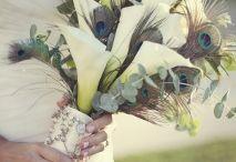 wedding ideas for future