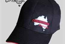 E-Store Products / Conqueror Australia's online store with products ranging from clothing to all your camping and 4WD needs.  http://shop.uev.com.au/
