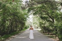 Eloping / How to shake off the WIC and do it one-on-one.