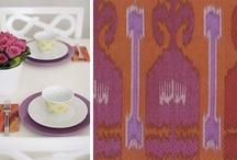 table, textures / by Ann Lambrecht