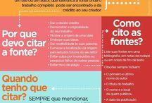 METODOLOGIA DE ESTUDO