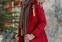 ~Winter~ / Fashion