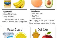 diy face masks