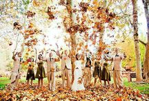 S & E Tie the Knot!! / by Emily Martin