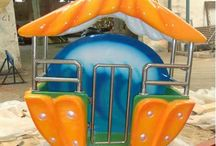 Ferris Wheel Seats/Cabins / Beston ferris wheel seats/cabins for sale with different kinds of themes