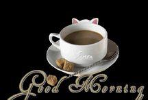 cești de cafea