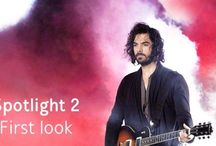 'Spotlight 2' Web Series on VIU India Plot Wiki,Cast,Youtube