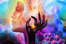 Art & Drugs