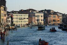 World of VENICE & ITALY