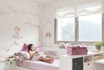 dormitorio Valeria