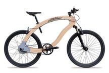 bicicletas conceito