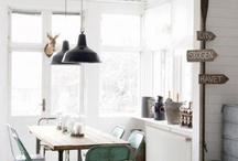 Dining / Dninig room, dining places, dining tables, interior design,