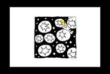 Zenpopper video pattern