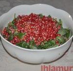 Ihlamurcum's recipes / Easy, healty recipes
