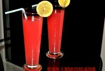Bevarages/Drink